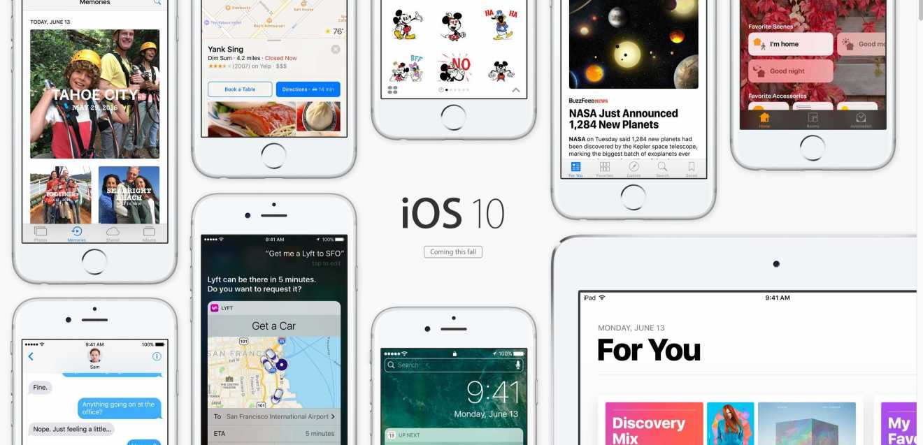 ios 10 wallpaper download .png
