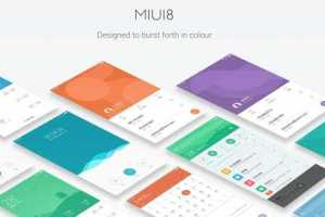 miui-8-rom-for-redmi-3