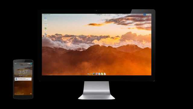 How to connect Maru OS with any TV or Monitor Screen (LCD ,LED etc)