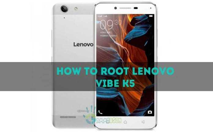 root-lenovo-vibe-k5