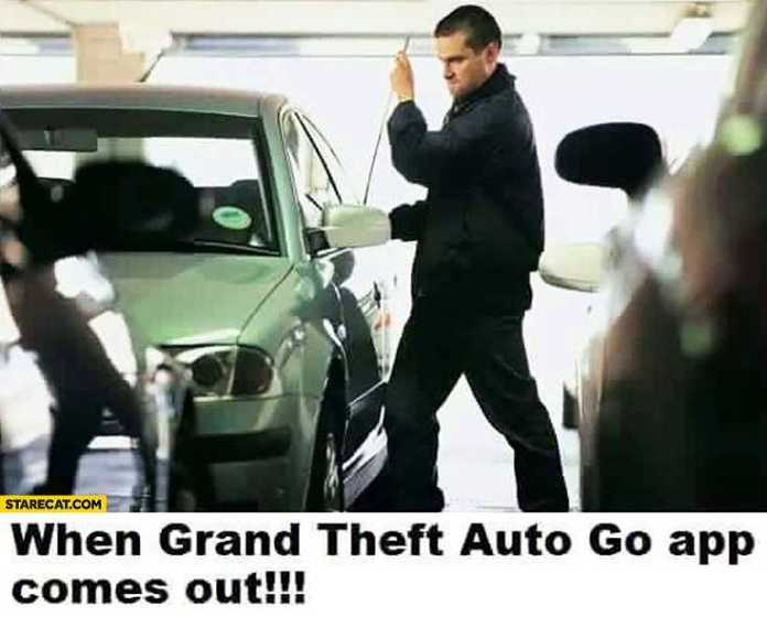 wh-grand-theft-auto-go-app-comes-out-man-stealing-a-car-pokemon-go
