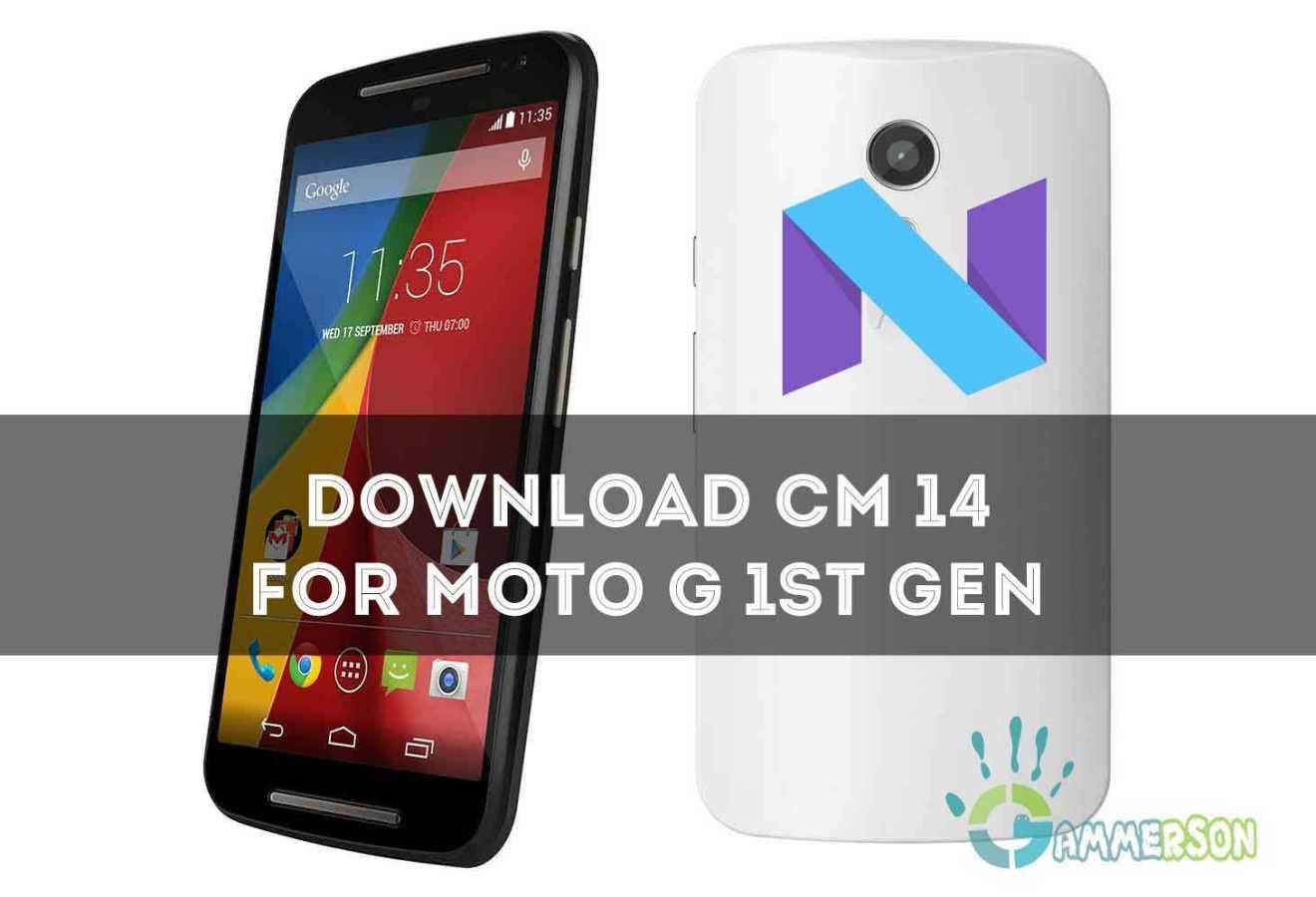 Moto-G-4G-1st-gen-XT1039-cm14-rom-nougat.jpg