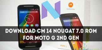 download-cm14-nougat-for-moto-g2