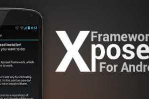 xposed-framework-for-cm14
