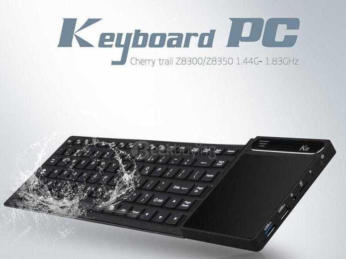 geekbuying-k8-intel-z8300-keyboard-touchpad-mini-pc-389917