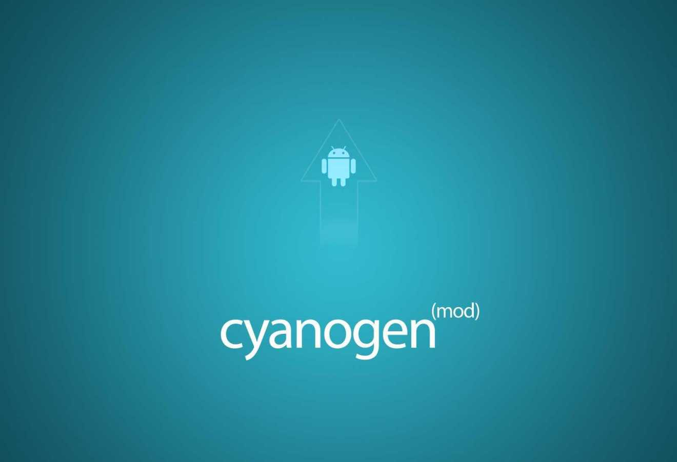 download-cm14-redmi1s-android-nougat