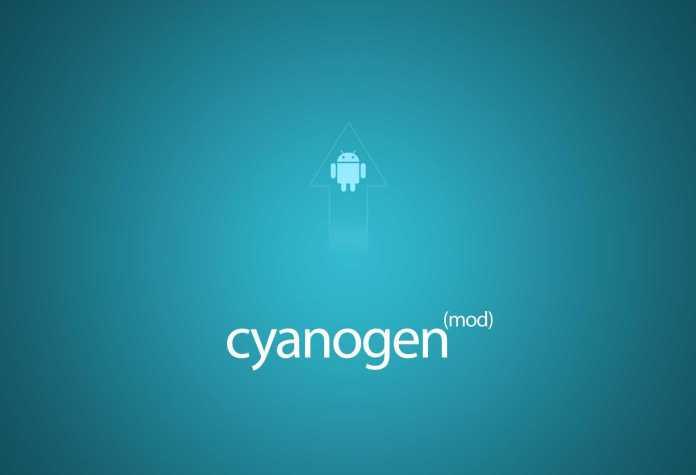 download-cm14-redmi1s-android-nougat