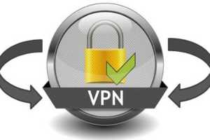 Main advantages of using VPN services and best free providers