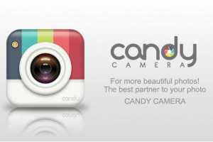 best selfi camera for android of 2017