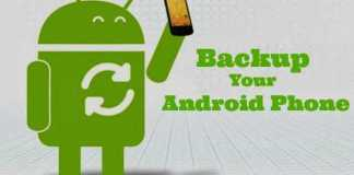 What-is-a-Nandroid-backup-and-whWhat-is-a-Nandroid-backup-and-what-are-its-featuresat-are-its-features