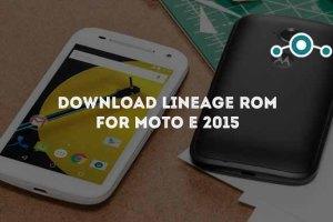 moto_e_2015_lineageosrom