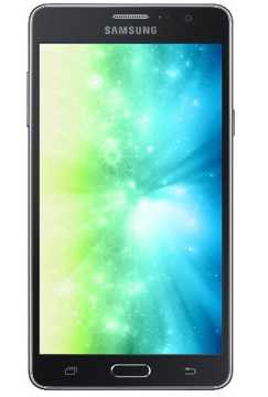 How To Root Samsung Galaxy On5 Duos LTE SM-G550FY