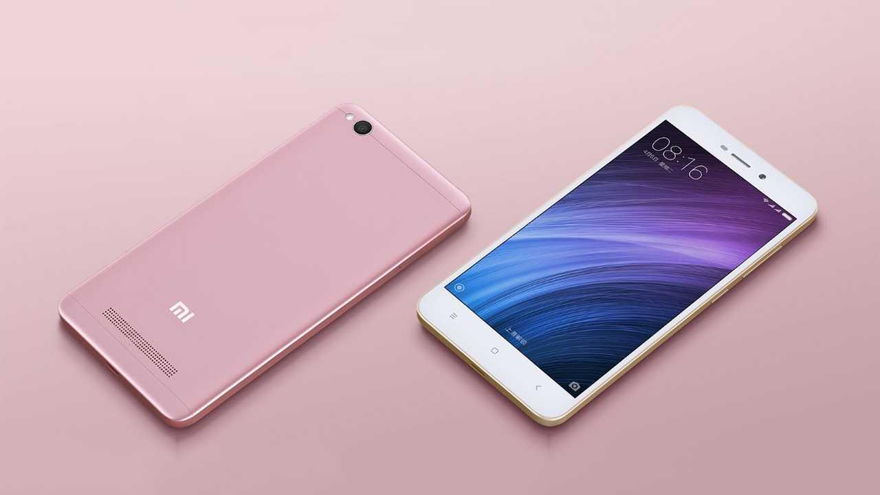 root-Xiaomi-Redmi-4A-Rose-Gold