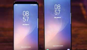 How to Change CSC on Samsung Galaxy S8 and S8+