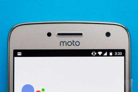 Moto C and C Plus coming soon!