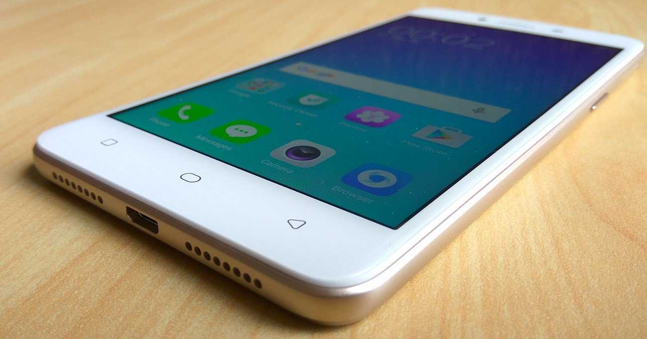 Install TWRP Recovery And Root OPPO A37