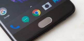 Download OxygenOS 4.5.7 OTA for OnePlus 5