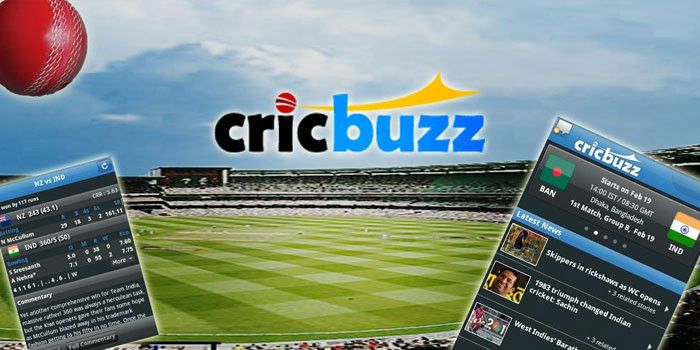 Download Cricbuzz 4.2.9 modded adfree apk