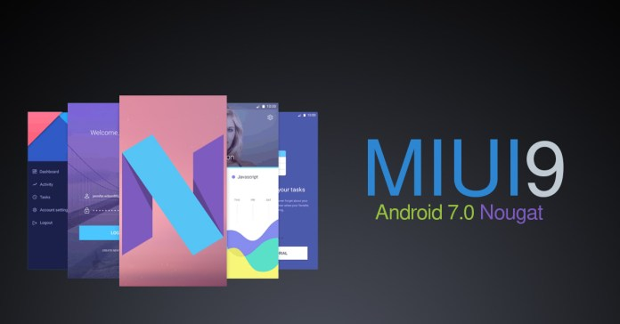Download And Install Xposed Framework For MIUI 9
