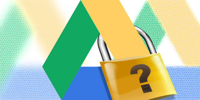 Google automatically delete your android device data if you are inactive for two months.