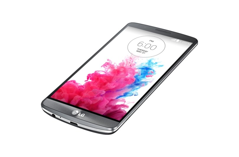 Download Android Oreo Rom For LG G3
