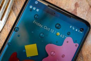 How To Unlock Bootloader of Google Pixel 2 XL