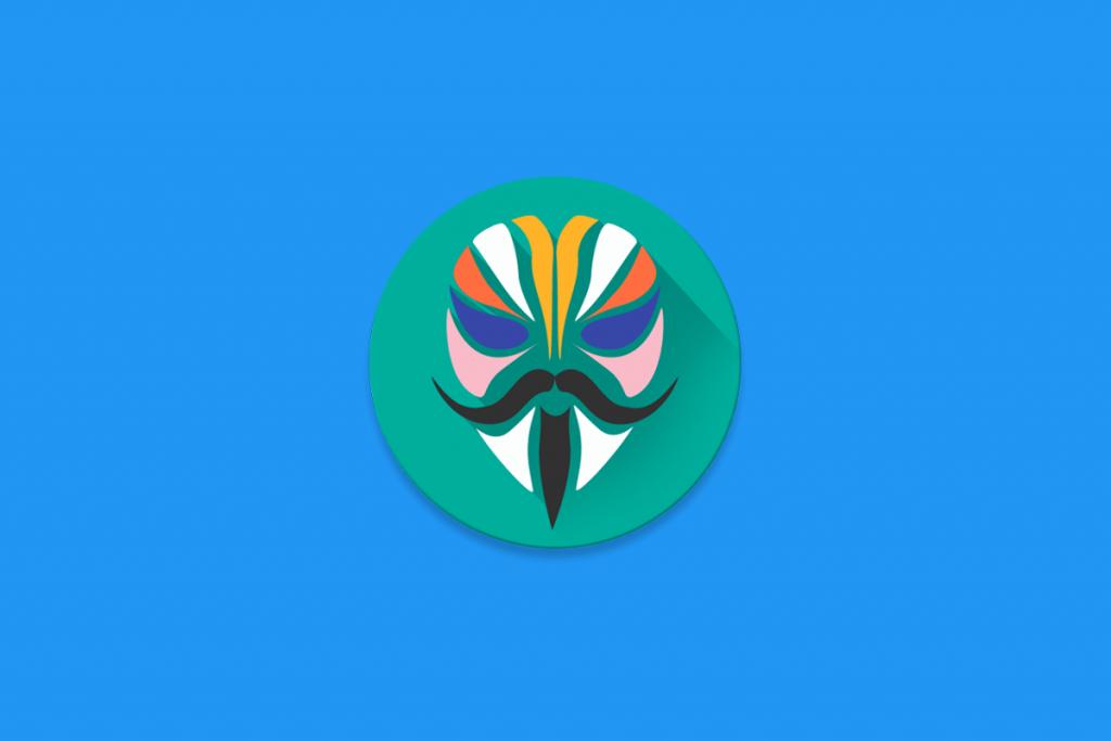 Download Magisk v15.0 For Android