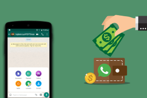 How to Enable WhatsApp Payments