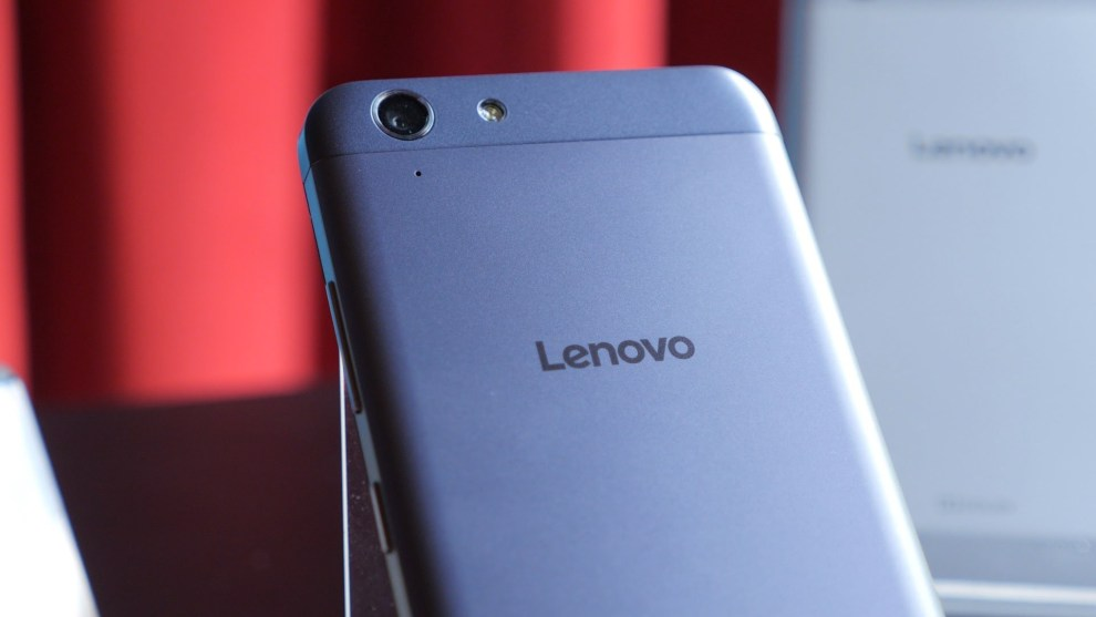 Download Lineage OS 15.1 For Lenovo Vibe K5
