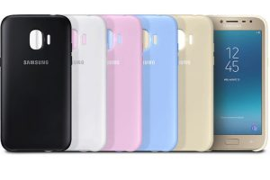 How To Root and Install TWRP On Galaxy J2 2018