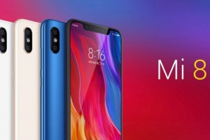 How to root Mi 8 without pc
