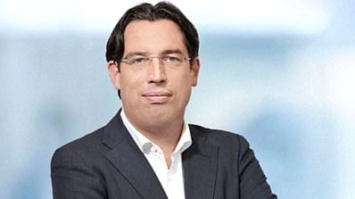 Christian Wegner di ProSiebenSat.1 - Gamobu