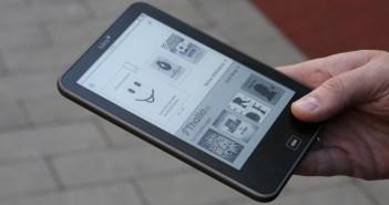IBS.it lancia Tolino Shine e Vision2: prezzi e dettagli