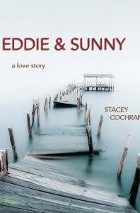Eddie & Sunny, di Stacey Cochran
