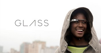 Google Glass 2, arrivo previsto per il 2015 - Gamobu