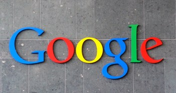 Google entra nell'e-commerce? - Gamobu