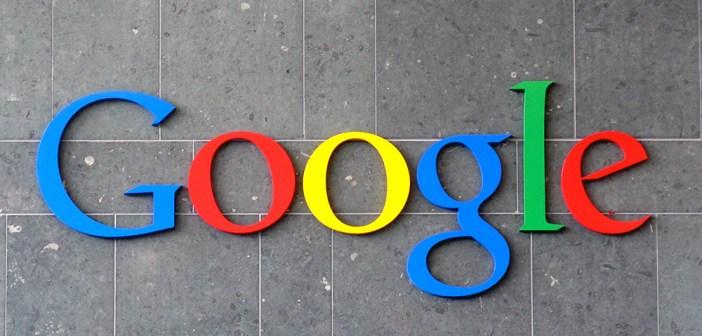 Google entra nell'e-commerce? - Gamobu