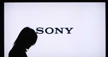 Hacker minacciano le famiglie dei dipendenti Sony - Gamobu