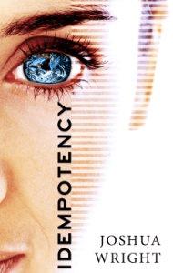 Idempotency, di Joshua Wright