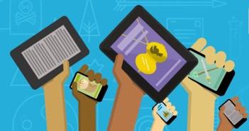 Kindle Scout, un buon inizio, ma dov'è l'innovazione? - Gamobu