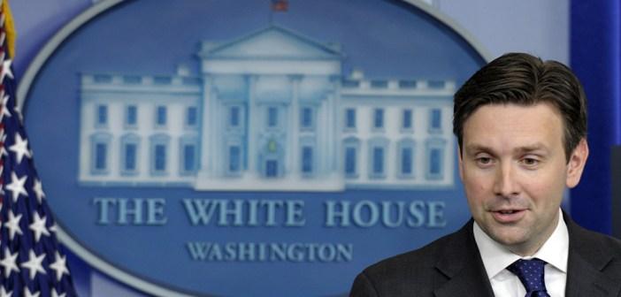 La Casa Bianca: attacco Sony questione di sicurezza nazionale - Gamobu