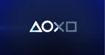 PlayStation Network online: questa volta è vero