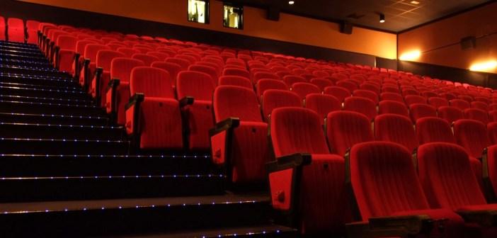Amazon: 12 film all'anno per il cinema (e Amazon Prime) - Gamobu