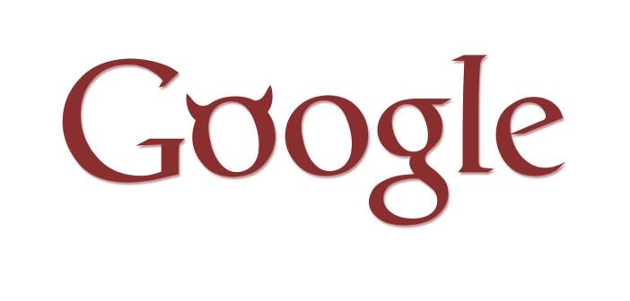 Apple, Facebook e Microsoft contro Google