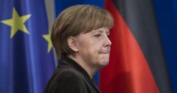 Hacker filorussi attaccano governo tedesco - Gamobu
