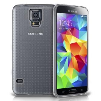 Il Galaxy S5