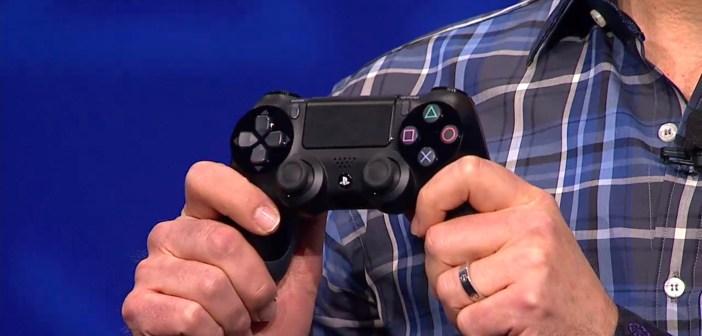 PlayStation 4 tocca i 18 milioni di vendite nel mondo