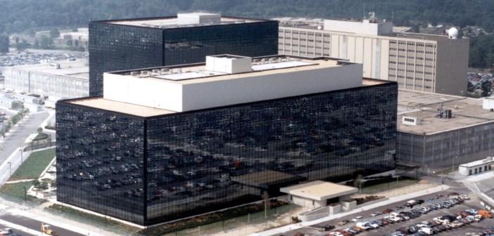 NSA ruba chiavi crittografiche delle carte SIM