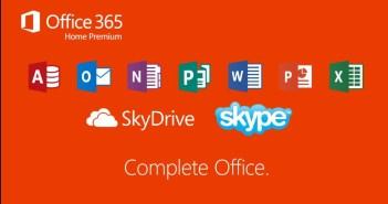 Office 365 diventa gratuito per tutti gli studenti
