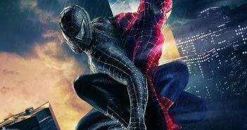 Sony Marvel Spider Man torna finalmente a casa - Gamobu